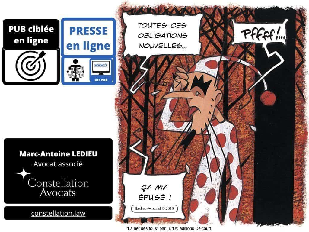 244-PUB-ciblée-PRESSE-en-ligne-RGPD-GDPR-e-Privacy-jurisprudence-2018-2019-CJUE-France-Constelation-Avocats©Ledieu-Avocats.163-1024x768