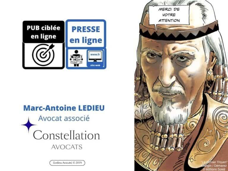 244-PUB-ciblée-PRESSE-en-ligne-RGPD-GDPR-e-Privacy-jurisprudence-2018-2019-CJUE-France-Constelation-Avocats©Ledieu-Avocats.165-1024x768