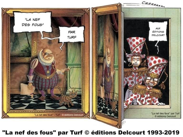 244-PUB-ciblée-PRESSE-en-ligne-RGPD-GDPR-e-Privacy-jurisprudence-2018-2019-CJUE-France-Constelation-Avocats©Ledieu-Avocats.175-1024x768