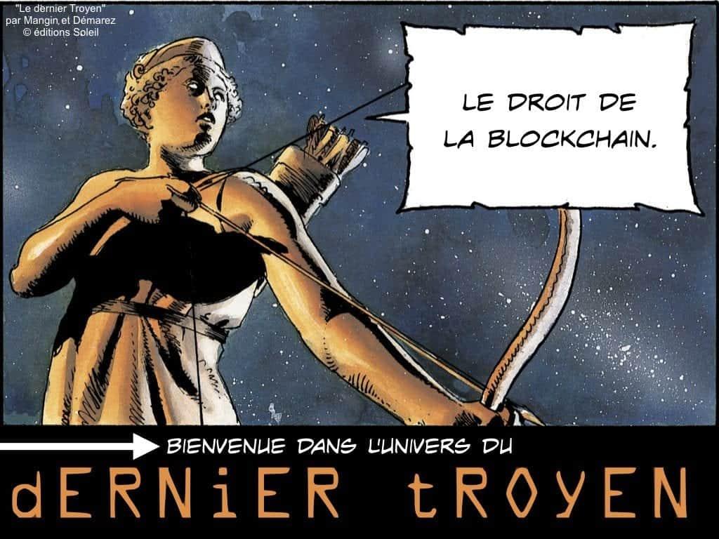 244-PUB-ciblée-PRESSE-en-ligne-RGPD-GDPR-e-Privacy-jurisprudence-2018-2019-CJUE-France-Constelation-Avocats©Ledieu-Avocats.190-1024x768