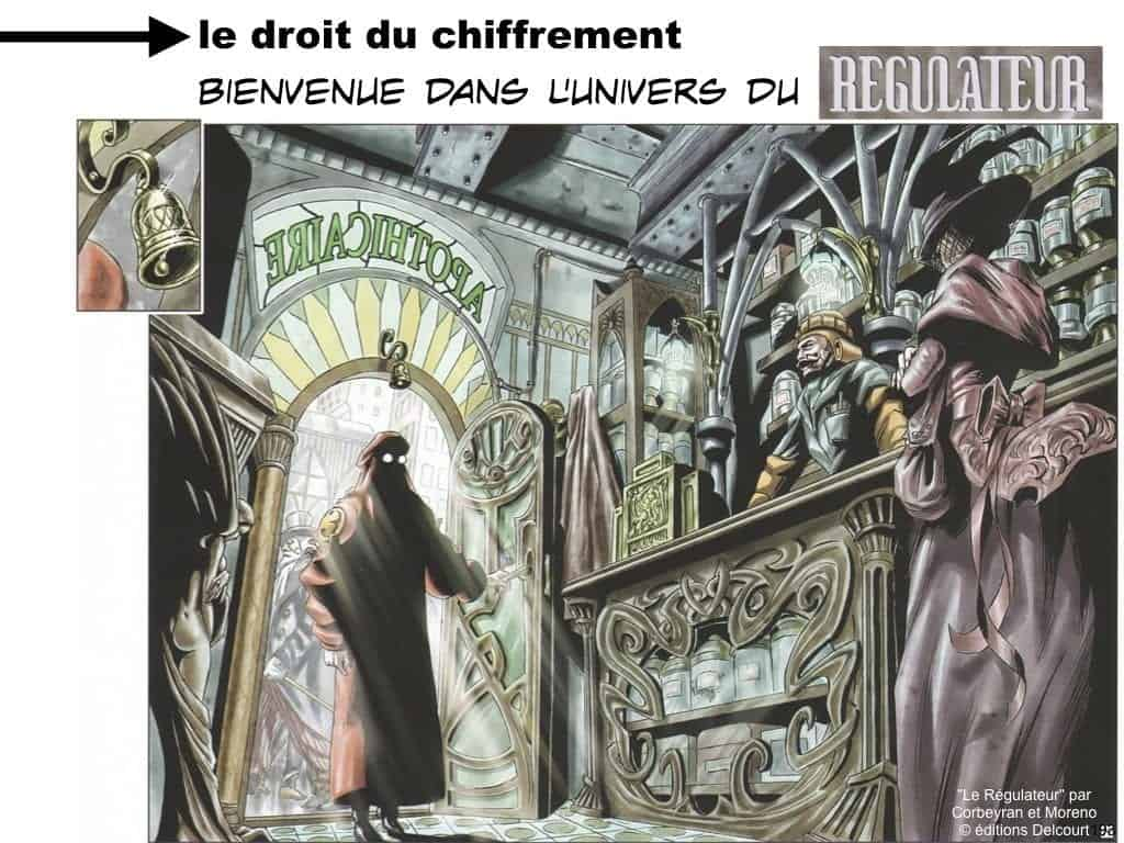 244-PUB-ciblée-PRESSE-en-ligne-RGPD-GDPR-e-Privacy-jurisprudence-2018-2019-CJUE-France-Constelation-Avocats©Ledieu-Avocats.193-1024x768