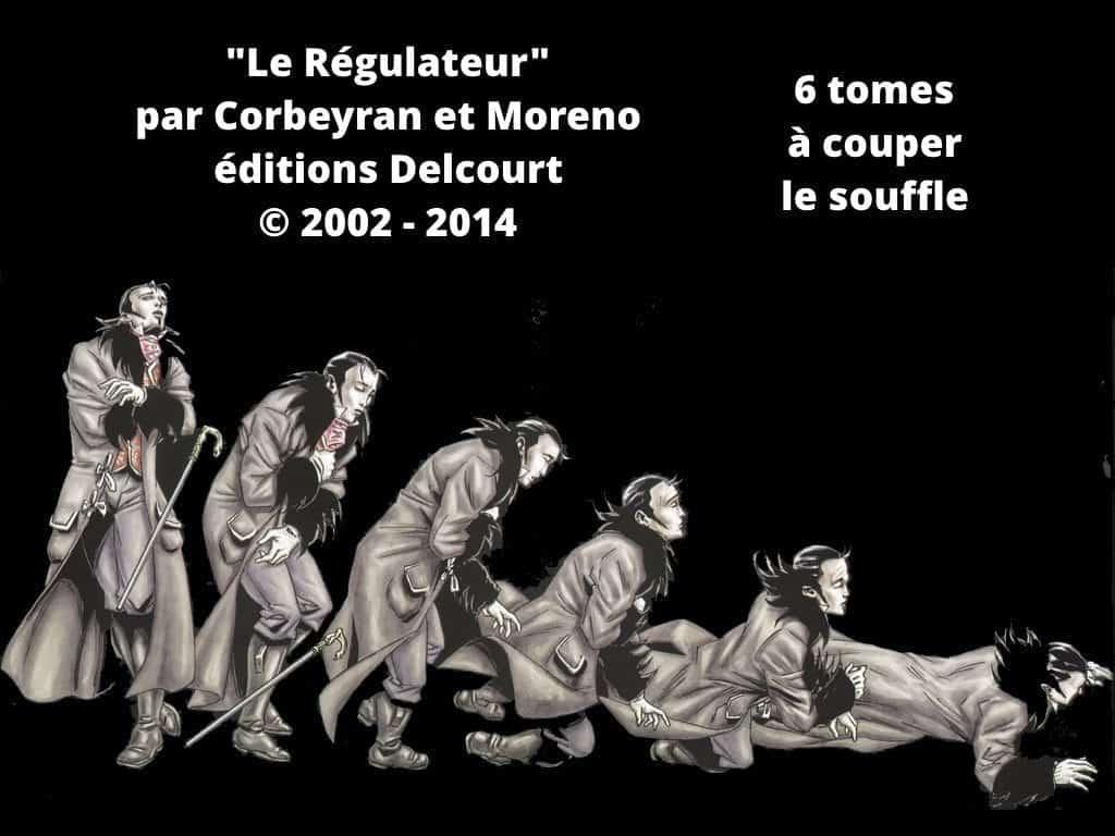 244-PUB-ciblée-PRESSE-en-ligne-RGPD-GDPR-e-Privacy-jurisprudence-2018-2019-CJUE-France-Constelation-Avocats©Ledieu-Avocats.194-1024x768