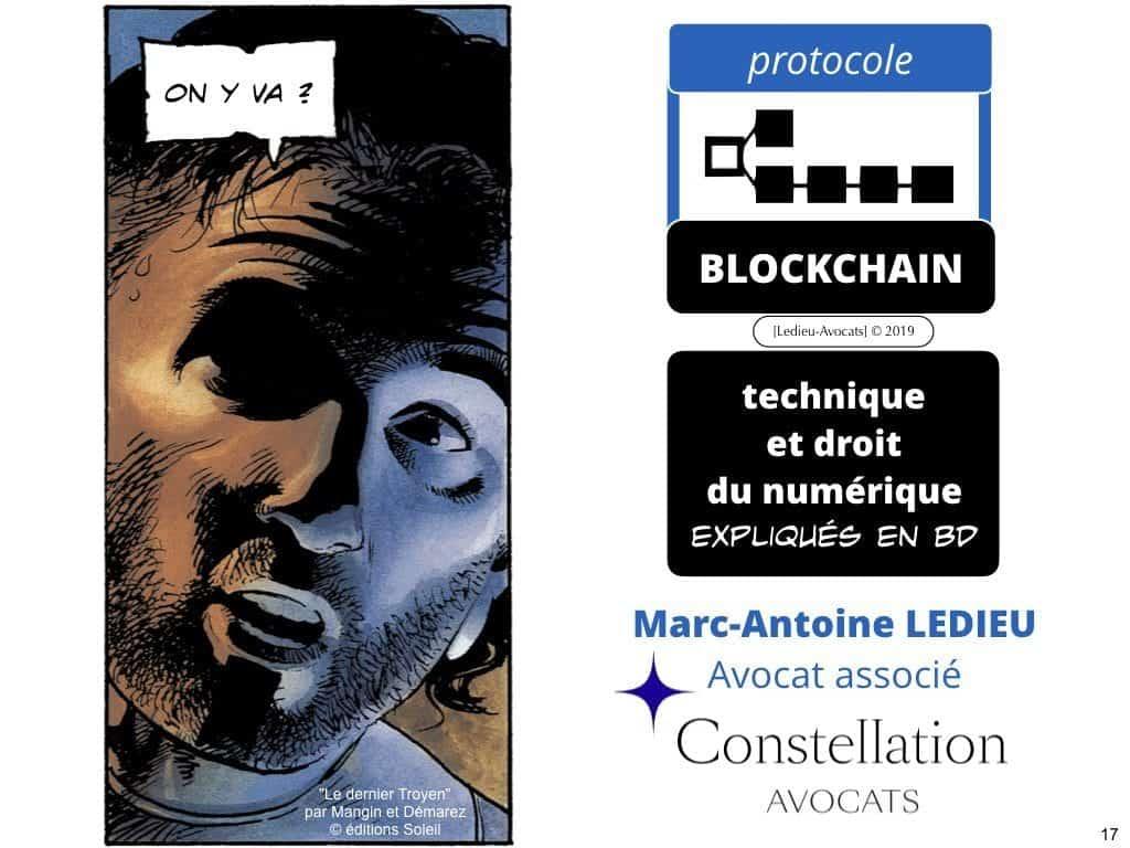 246-15-06-2019-contrat-de-blockchain-de-certification-et-de-traçabilité-Constellation-Avocats-technique-et-droit-du-numerique-expliqués-en-BD©Ledieu-Avocats.017-1024x768