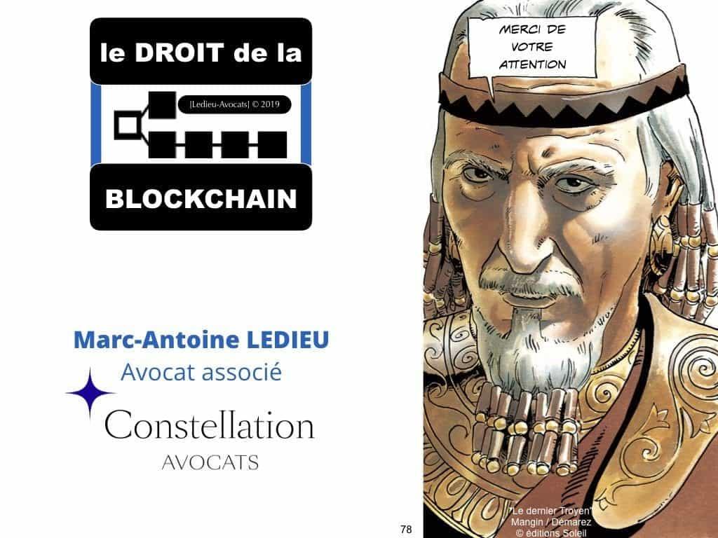 246-15-06-2019-contrat-de-blockchain-de-certification-et-de-traçabilité-Constellation-Avocats-technique-et-droit-du-numerique-expliqués-en-BD©Ledieu-Avocats.078-1024x768