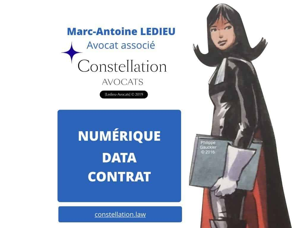 246-15-06-2019-contrat-de-blockchain-de-certification-et-de-traçabilité-Constellation-Avocats-technique-et-droit-du-numerique-expliqués-en-BD©Ledieu-Avocats.080-1024x768