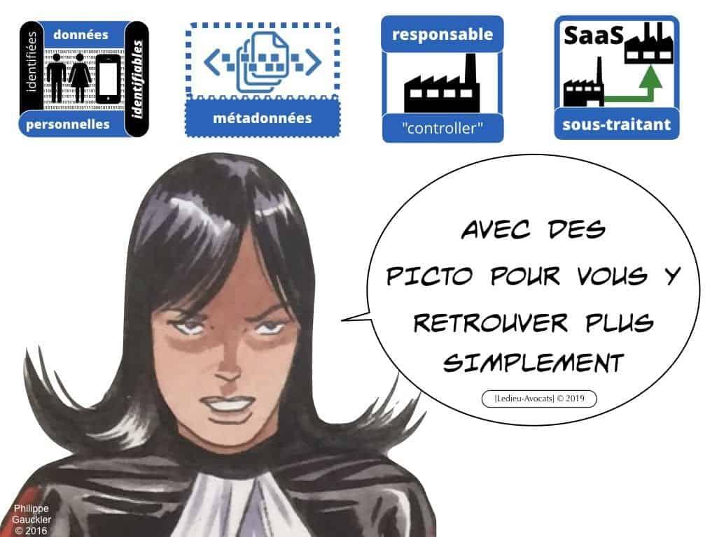2471-14-06-2019-RGPD-GDPR-e-Privacy-les-données-personnelles-des-entreprises-Constellation-Avocats©Ledieu-Avocats.008-1024x768