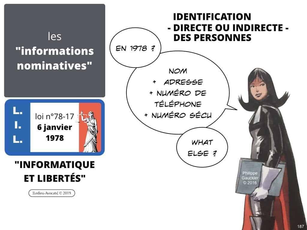 2471-14-06-2019-RGPD-GDPR-e-Privacy-les-données-personnelles-des-entreprises-Constellation-Avocats©Ledieu-Avocats.187-1024x768