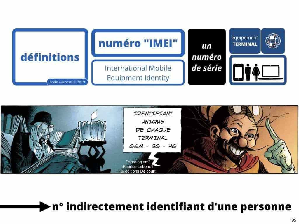 2471-14-06-2019-RGPD-GDPR-e-Privacy-les-données-personnelles-des-entreprises-Constellation-Avocats©Ledieu-Avocats.195-1024x768