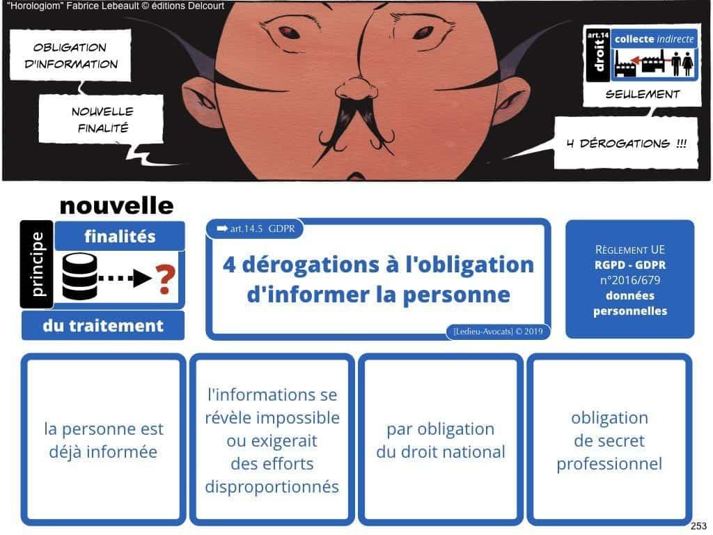 2471-14-06-2019-RGPD-GDPR-e-Privacy-les-données-personnelles-des-entreprises-Constellation-Avocats©Ledieu-Avocats.253-1024x768