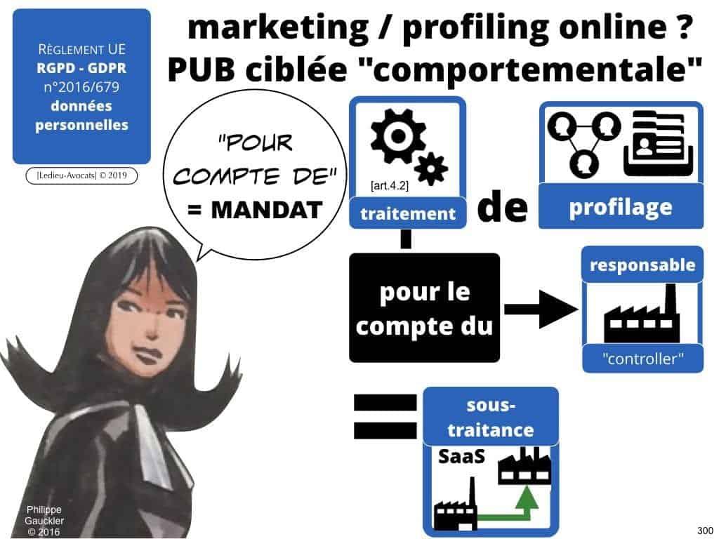 2471-14-06-2019-RGPD-GDPR-e-Privacy-les-données-personnelles-des-entreprises-Constellation-Avocats©Ledieu-Avocats.300-1024x768