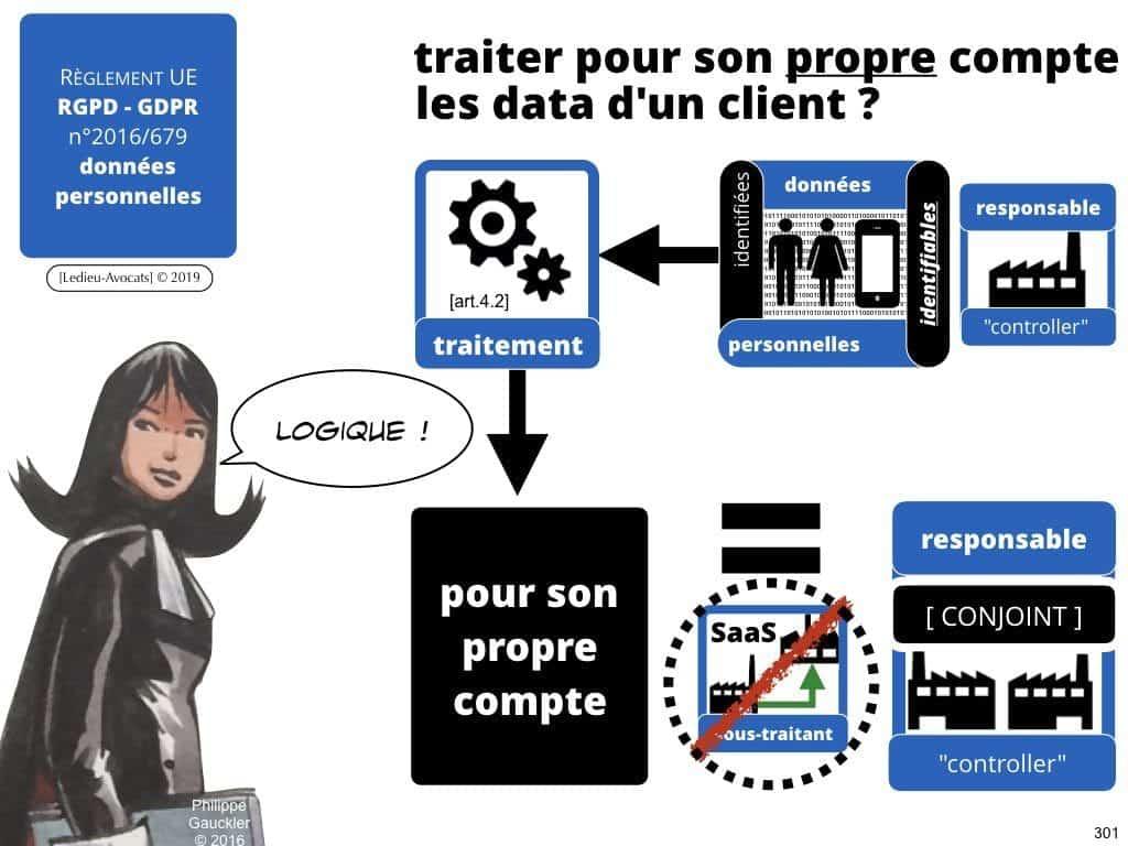 2471-14-06-2019-RGPD-GDPR-e-Privacy-les-données-personnelles-des-entreprises-Constellation-Avocats©Ledieu-Avocats.301-1024x768