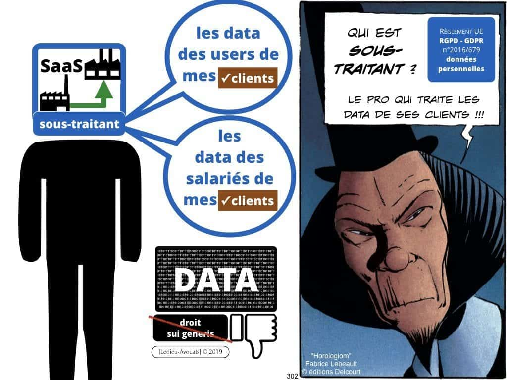 2471-14-06-2019-RGPD-GDPR-e-Privacy-les-données-personnelles-des-entreprises-Constellation-Avocats©Ledieu-Avocats.302-1024x768