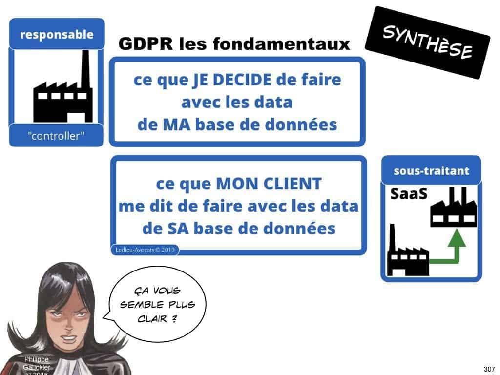 2471-14-06-2019-RGPD-GDPR-e-Privacy-les-données-personnelles-des-entreprises-Constellation-Avocats©Ledieu-Avocats.307-1024x768