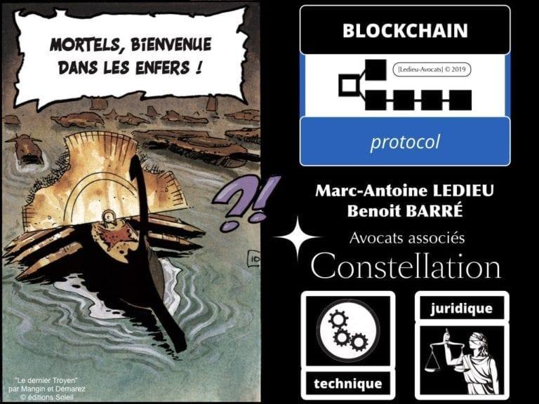 249-blockchain-protocole-pour-certification-et-traçabilité-technique-et-juridique-en-BD-SERAPHIN-tech-lawyer-academie-Constellation-©Ledieu-Avocats-08-07-2019.002-1024x768