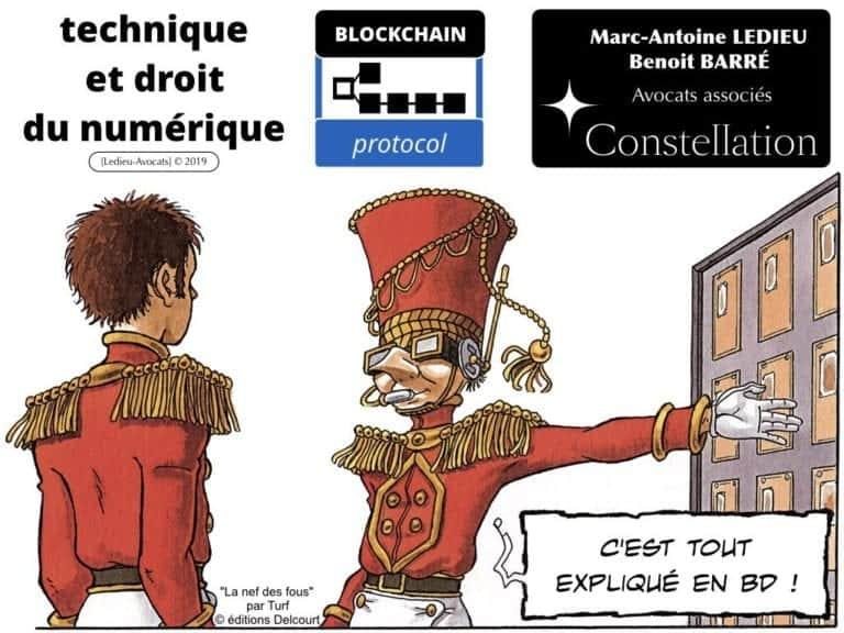 249-blockchain-protocole-pour-certification-et-traçabilité-technique-et-juridique-en-BD-SERAPHIN-tech-lawyer-academie-Constellation-©Ledieu-Avocats-08-07-2019.006-1024x768