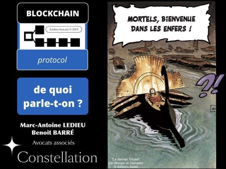 249-blockchain-protocole-pour-certification-et-traçabilité-technique-et-juridique-en-BD-SERAPHIN-tech-lawyer-academie-Constellation-©Ledieu-Avocats-08-07-2019.008-1024x768
