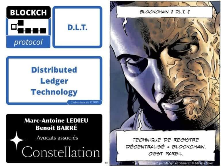 249-blockchain-protocole-pour-certification-et-traçabilité-technique-et-juridique-en-BD-SERAPHIN-tech-lawyer-academie-Constellation-©Ledieu-Avocats-08-07-2019.016-1024x768