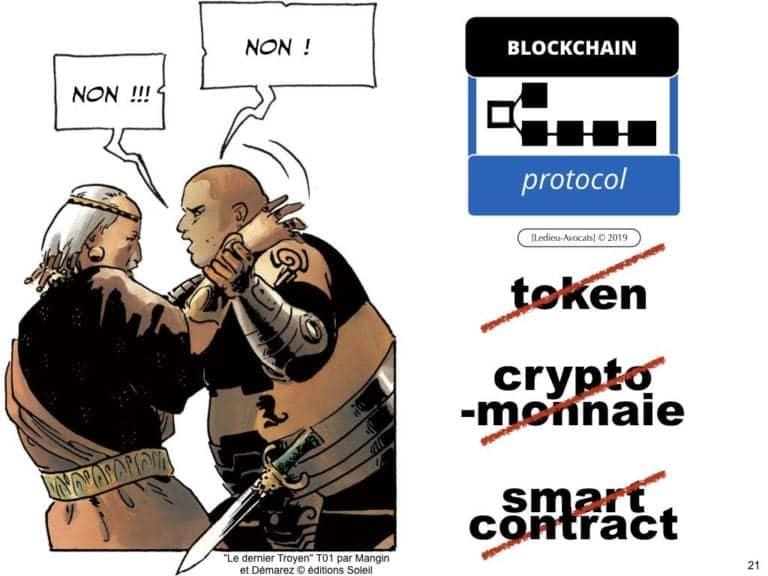249-blockchain-protocole-pour-certification-et-traçabilité-technique-et-juridique-en-BD-SERAPHIN-tech-lawyer-academie-Constellation-©Ledieu-Avocats-08-07-2019.021-1024x768