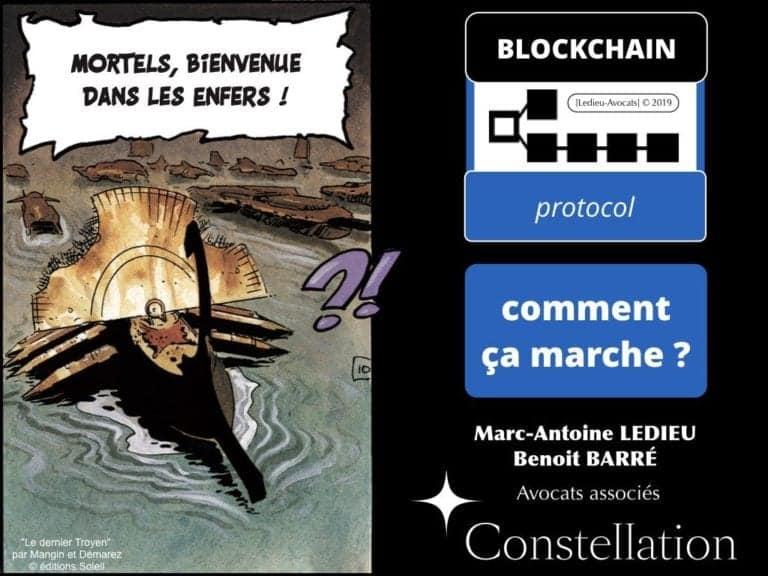 249-blockchain-protocole-pour-certification-et-traçabilité-technique-et-juridique-en-BD-SERAPHIN-tech-lawyer-academie-Constellation-©Ledieu-Avocats-08-07-2019.023-1024x768