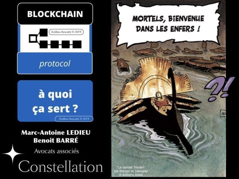 249-blockchain-protocole-pour-certification-et-traçabilité-technique-et-juridique-en-BD-SERAPHIN-tech-lawyer-academie-Constellation-©Ledieu-Avocats-08-07-2019.035-1024x768