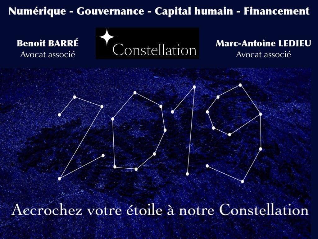 249-blockchain-protocole-pour-certification-et-traçabilité-technique-et-juridique-en-BD-SERAPHIN-tech-lawyer-academie-Constellation-©Ledieu-Avocats-08-07-2019.045-1024x768