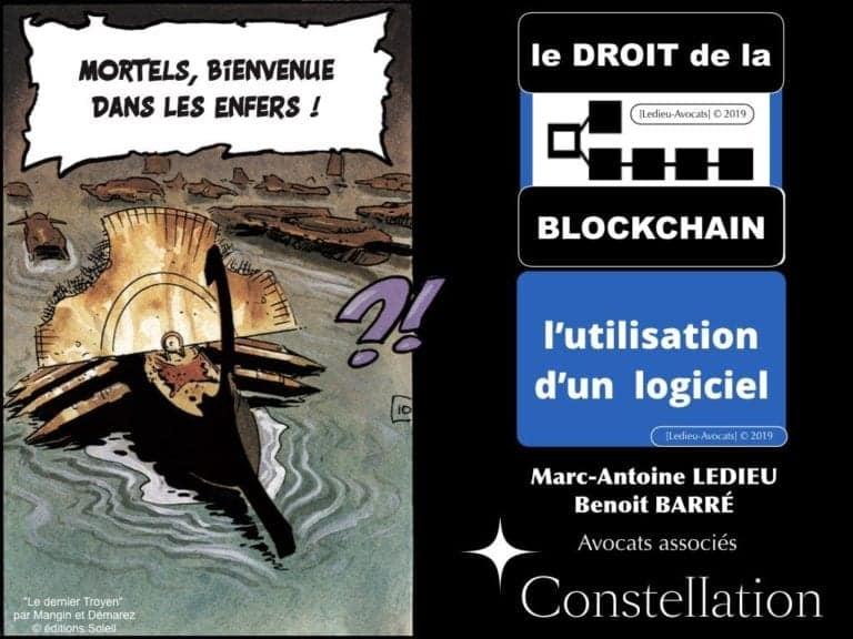 249-blockchain-protocole-pour-certification-et-traçabilité-technique-et-juridique-en-BD-SERAPHIN-tech-lawyer-academie-Constellation-©Ledieu-Avocats-08-07-2019.046-1024x768