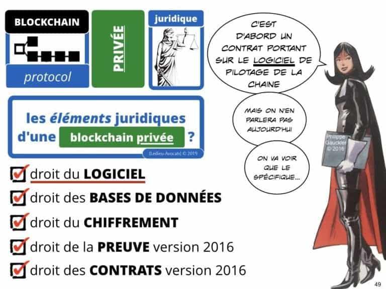 249-blockchain-protocole-pour-certification-et-traçabilité-technique-et-juridique-en-BD-SERAPHIN-tech-lawyer-academie-Constellation-©Ledieu-Avocats-08-07-2019.049-1024x768