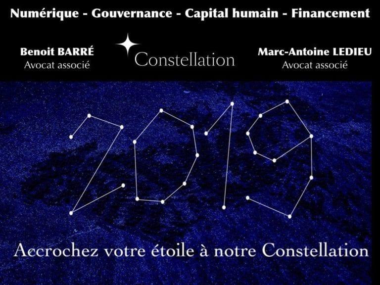 249-blockchain-protocole-pour-certification-et-traçabilité-technique-et-juridique-en-BD-SERAPHIN-tech-lawyer-academie-Constellation-©Ledieu-Avocats-08-07-2019.051-1024x768