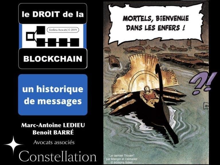 249-blockchain-protocole-pour-certification-et-traçabilité-technique-et-juridique-en-BD-SERAPHIN-tech-lawyer-academie-Constellation-©Ledieu-Avocats-08-07-2019.052-1024x768