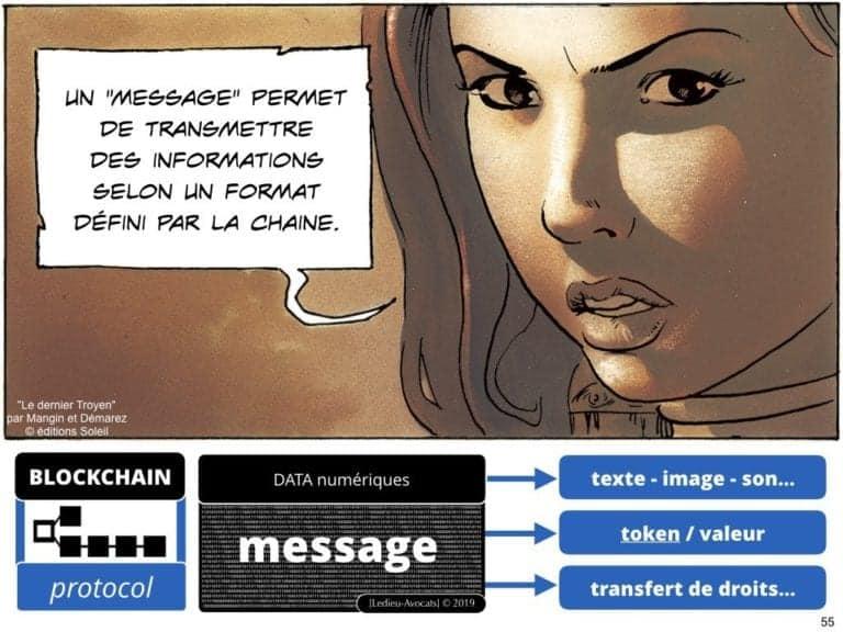 249-blockchain-protocole-pour-certification-et-traçabilité-technique-et-juridique-en-BD-SERAPHIN-tech-lawyer-academie-Constellation-©Ledieu-Avocats-08-07-2019.055-1024x768