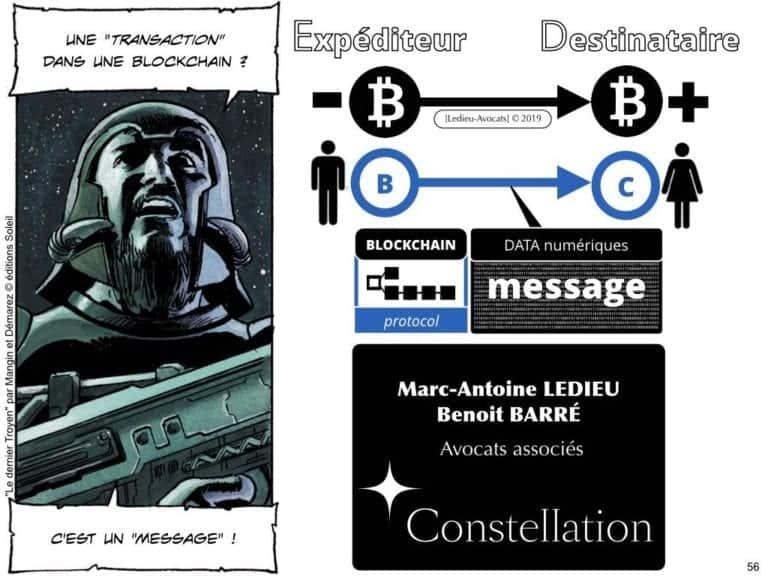 249-blockchain-protocole-pour-certification-et-traçabilité-technique-et-juridique-en-BD-SERAPHIN-tech-lawyer-academie-Constellation-©Ledieu-Avocats-08-07-2019.056-1024x768
