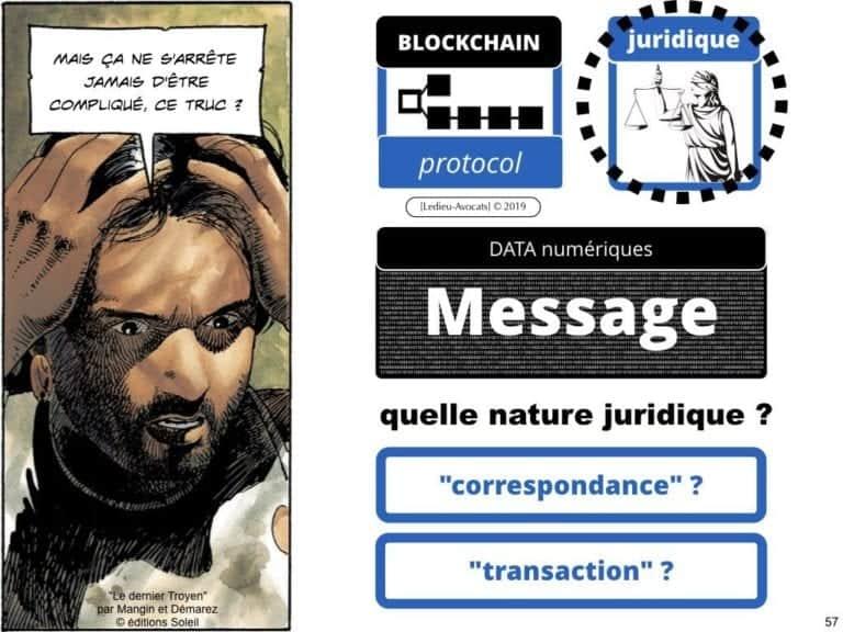 249-blockchain-protocole-pour-certification-et-traçabilité-technique-et-juridique-en-BD-SERAPHIN-tech-lawyer-academie-Constellation-©Ledieu-Avocats-08-07-2019.057-1024x768