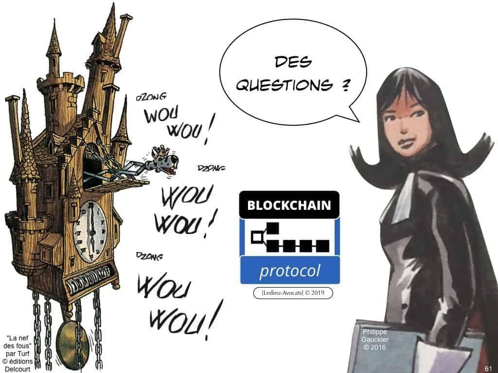 249-blockchain-protocole-pour-certification-et-traçabilité-technique-et-juridique-en-BD-SERAPHIN-tech-lawyer-academie-Constellation-©Ledieu-Avocats-08-07-2019.061-1024x768