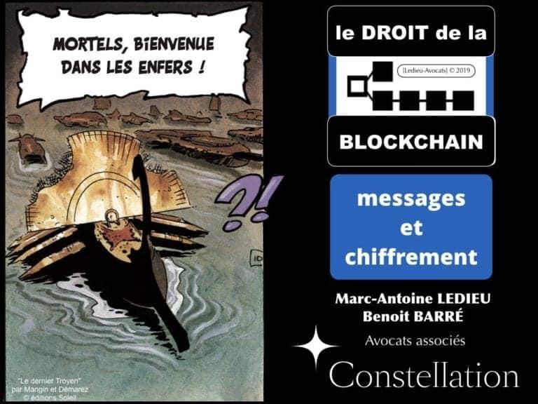 249-blockchain-protocole-pour-certification-et-traçabilité-technique-et-juridique-en-BD-SERAPHIN-tech-lawyer-academie-Constellation-©Ledieu-Avocats-08-07-2019.063-1024x768