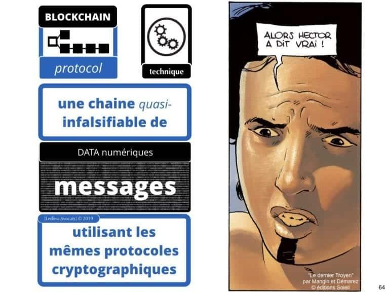 249-blockchain-protocole-pour-certification-et-traçabilité-technique-et-juridique-en-BD-SERAPHIN-tech-lawyer-academie-Constellation-©Ledieu-Avocats-08-07-2019.064-1024x768