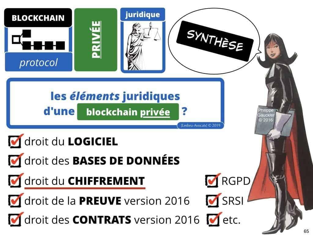 249-blockchain-protocole-pour-certification-et-traçabilité-technique-et-juridique-en-BD-SERAPHIN-tech-lawyer-academie-Constellation-©Ledieu-Avocats-08-07-2019.065-1024x768