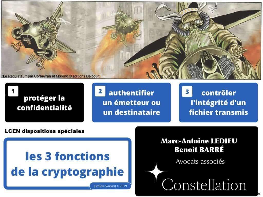 249-blockchain-protocole-pour-certification-et-traçabilité-technique-et-juridique-en-BD-SERAPHIN-tech-lawyer-academie-Constellation-©Ledieu-Avocats-08-07-2019.069-1024x768
