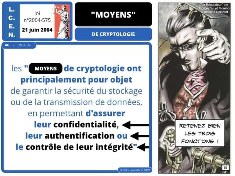 249-blockchain-protocole-pour-certification-et-traçabilité-technique-et-juridique-en-BD-SERAPHIN-tech-lawyer-academie-Constellation-©Ledieu-Avocats-08-07-2019.088-1024x768