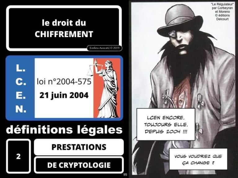 249-blockchain-protocole-pour-certification-et-traçabilité-technique-et-juridique-en-BD-SERAPHIN-tech-lawyer-academie-Constellation-©Ledieu-Avocats-08-07-2019.095-1024x768