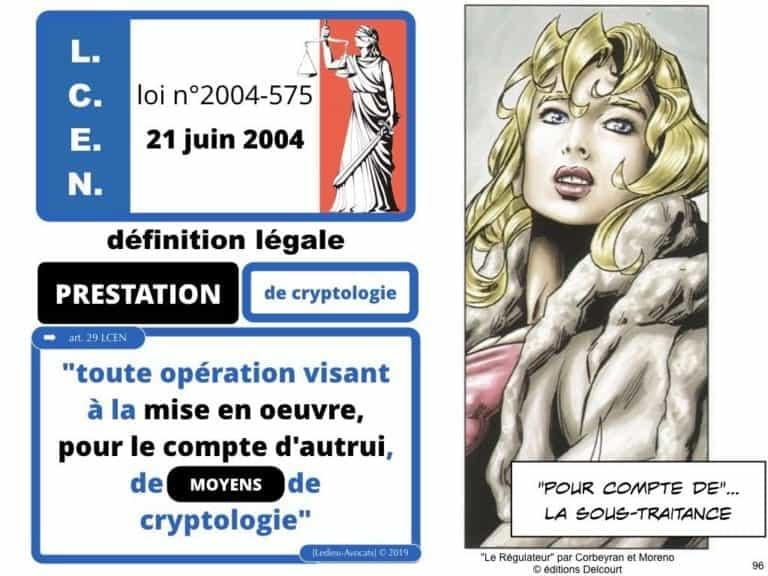 249-blockchain-protocole-pour-certification-et-traçabilité-technique-et-juridique-en-BD-SERAPHIN-tech-lawyer-academie-Constellation-©Ledieu-Avocats-08-07-2019.096-1024x768