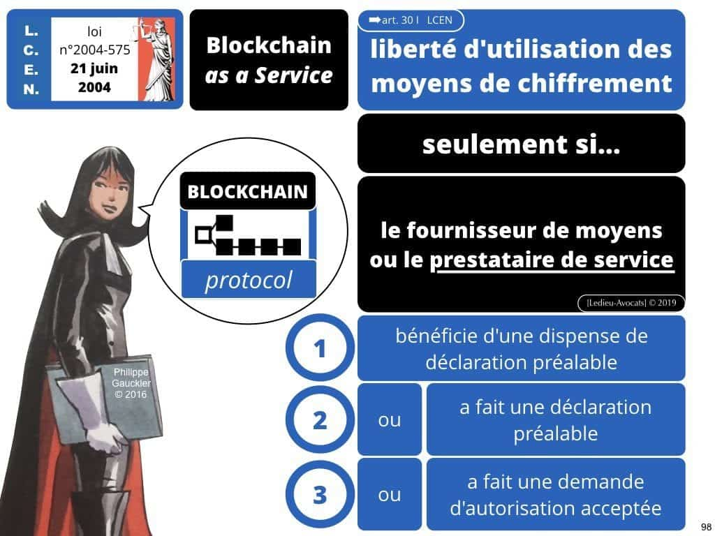 249-blockchain-protocole-pour-certification-et-traçabilité-technique-et-juridique-en-BD-SERAPHIN-tech-lawyer-academie-Constellation-©Ledieu-Avocats-08-07-2019.098-1024x768