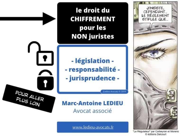 249-blockchain-protocole-pour-certification-et-traçabilité-technique-et-juridique-en-BD-SERAPHIN-tech-lawyer-academie-Constellation-©Ledieu-Avocats-08-07-2019.099-1024x768