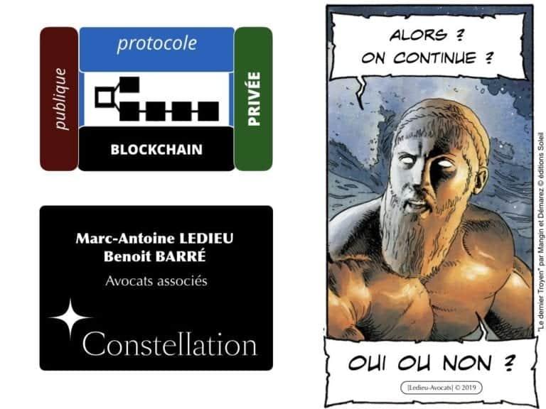 249-blockchain-protocole-pour-certification-et-traçabilité-technique-et-juridique-en-BD-SERAPHIN-tech-lawyer-academie-Constellation-©Ledieu-Avocats-08-07-2019.100-1024x768