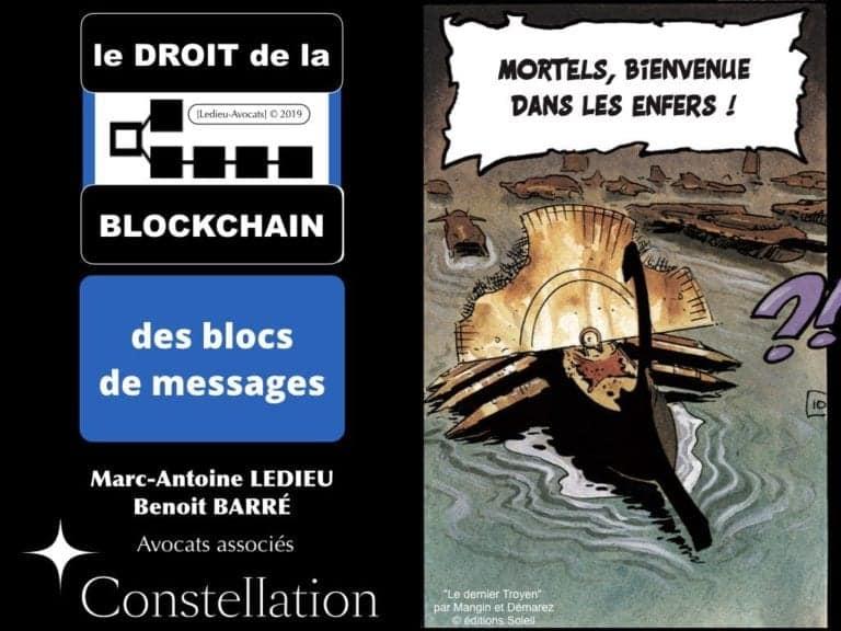 249-blockchain-protocole-pour-certification-et-traçabilité-technique-et-juridique-en-BD-SERAPHIN-tech-lawyer-academie-Constellation-©Ledieu-Avocats-08-07-2019.102-1024x768