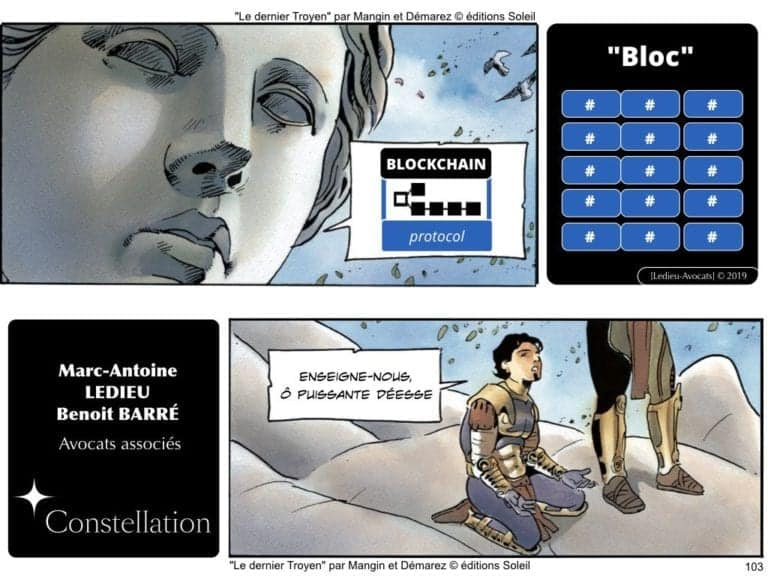 249-blockchain-protocole-pour-certification-et-traçabilité-technique-et-juridique-en-BD-SERAPHIN-tech-lawyer-academie-Constellation-©Ledieu-Avocats-08-07-2019.103-1024x768