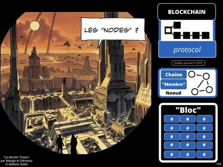 249-blockchain-protocole-pour-certification-et-traçabilité-technique-et-juridique-en-BD-SERAPHIN-tech-lawyer-academie-Constellation-©Ledieu-Avocats-08-07-2019.104-1024x768