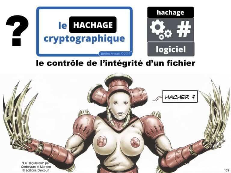 249-blockchain-protocole-pour-certification-et-traçabilité-technique-et-juridique-en-BD-SERAPHIN-tech-lawyer-academie-Constellation-©Ledieu-Avocats-08-07-2019.109-1024x768