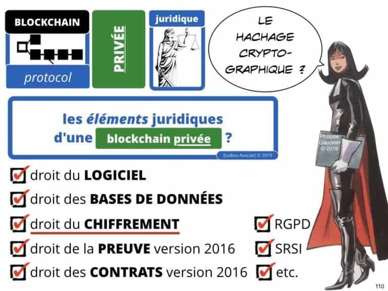 249-blockchain-protocole-pour-certification-et-traçabilité-technique-et-juridique-en-BD-SERAPHIN-tech-lawyer-academie-Constellation-©Ledieu-Avocats-08-07-2019.110-1024x768