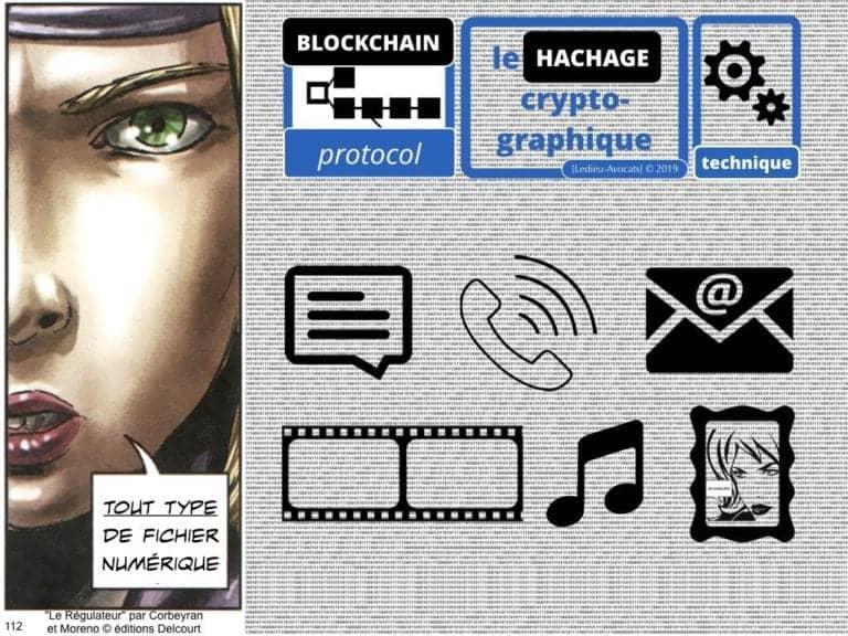 249-blockchain-protocole-pour-certification-et-traçabilité-technique-et-juridique-en-BD-SERAPHIN-tech-lawyer-academie-Constellation-©Ledieu-Avocats-08-07-2019.112-1024x768