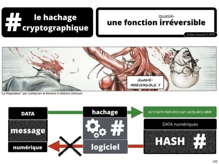 249-blockchain-protocole-pour-certification-et-traçabilité-technique-et-juridique-en-BD-SERAPHIN-tech-lawyer-academie-Constellation-©Ledieu-Avocats-08-07-2019.120-1024x768